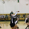 V_G_Volleyball_092412_JR_182_1