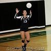 V_G_Volleyball_092412_JR_152_1