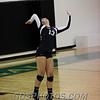 V_G_Volleyball_092412_JR_153_1