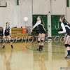 V_G_Volleyball_092412_JR_235_1