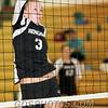 V_G_Volleyball_092412_JR_064_1