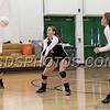 V_G_Volleyball_092412_JR_243_1