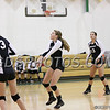 V_G_Volleyball_092412_JR_263_1