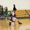 V_G_Volleyball_092412_JR_005_1