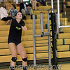 V_G_Volleyball_092412_JR_042_1