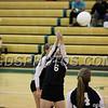 V_G_Volleyball_092412_JR_112_1