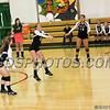 V_G_Volleyball_092412_JR_168_1