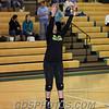 V_G_Volleyball_092412_JR_024_1