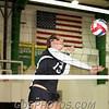 V_G_Volleyball_092412_JR_060_1