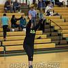 V_G_Volleyball_092412_JR_025_1
