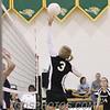 V_G_Volleyball_092412_JR_265_1