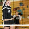 V_G_Volleyball_092412_JR_064_1A