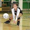 V_G_Volleyball_092412_JR_266_1