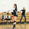 V_G_Volleyball_092412_JR_259_1