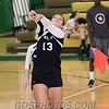 V_G_Volleyball_092412_JR_129_1