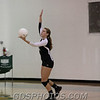 V_G_Volleyball_092412_JR_233_1