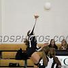 V_G_Volleyball_092412_JR_155_1