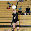 V_G_Volleyball_092412_JR_043_1