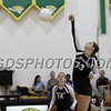 V_G_Volleyball_092412_JR_216_1