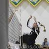 V_G_Volleyball_092412_JR_227_1