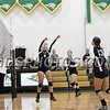 V_G_Volleyball_092412_JR_256_1