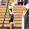 V_G_Volleyball_092412_JR_089_1