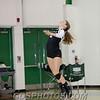 V_G_Volleyball_092412_JR_268_1