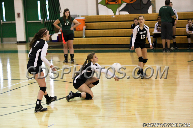 V_G_Volleyball_092412_JR_175_1