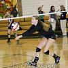 V_G_Volleyball_092412_JR_012_1