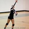 V_G_Volleyball_092412_JR_081_1