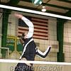 V_G_Volleyball_092412_JR_061_1