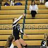 V_G_Volleyball_092412_JR_133_1