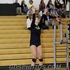 V_G_Volleyball_092412_JR_045_1