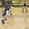 V_G_Volleyball_092412_JR_107_1