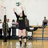 V_G_Volleyball_092412_JR_004_1