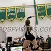 V_G_Volleyball_092412_JR_229_1