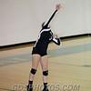 V_G_Volleyball_092412_JR_114_1