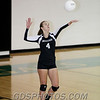 V_G_Volleyball_092412_JR_079_1