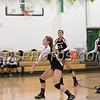 V_G_Volleyball_092412_JR_262_1