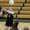 V_G_Volleyball_092412_JR_135_1