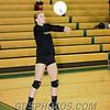 V_G_Volleyball_092412_JR_021_1