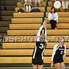V_G_Volleyball_092412_JR_116_1