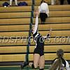 V_G_Volleyball_092412_JR_145_1