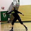 V_G_Volleyball_092412_JR_032_1