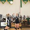 V_G_Volleyball_092412_JR_220_1