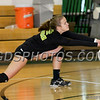 V_G_Volleyball_092412_JR_001_1