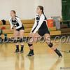 V_G_Volleyball_092412_JR_267_1