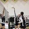 V_G_Volleyball_092412_JR_251_1