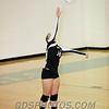 V_G_Volleyball_092412_JR_142_1