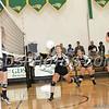 V_G_Volleyball_092412_JR_242_1
